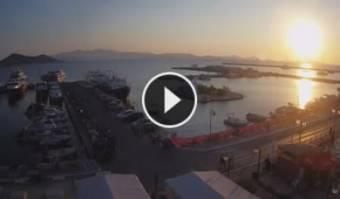 Naxos Naxos 23 minutes ago