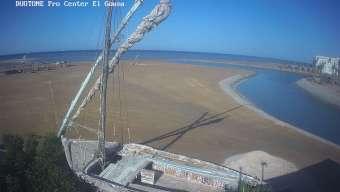 Webcam El Gouna