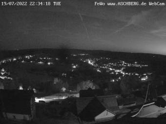 Webcam Klingenthal