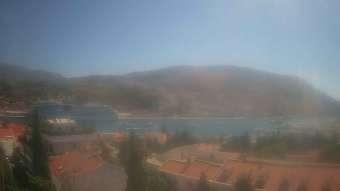 Dubrovnik Dubrovnik 58 minutes ago