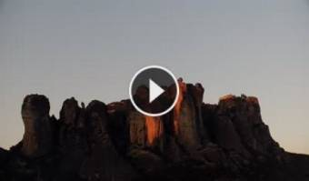Meteora Meteora 10 minutes ago