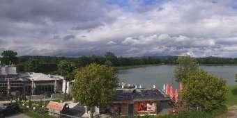 Webcam Feldkirchen an der Donau