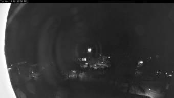 Webcam Schöneck (Vogtland)