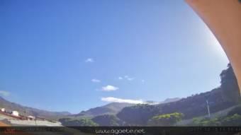 Agaete (Gran Canaria) Agaete (Gran Canaria) vor 11 Minuten