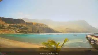 Agaete (Gran Canaria) Agaete (Gran Canaria) vor 47 Minuten