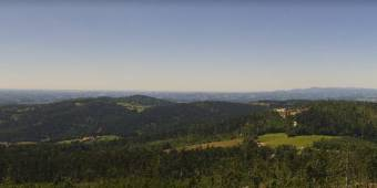 Oberfrauenwald Oberfrauenwald 30 minutes ago