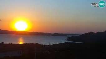 Palau (Sardinia) Palau (Sardinia) 16 minutes ago