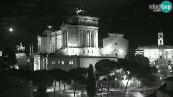 Rome Rome 37 minutes ago