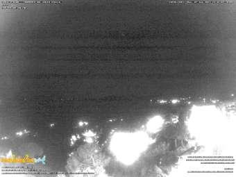 Capoliveri (Elba) Capoliveri (Elba) vor 15 Tagen