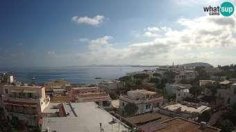 Ischia Ischia 56 minutes ago