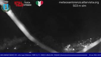San Lorenzo Nuovo San Lorenzo Nuovo 43 minutes ago