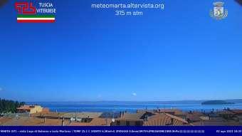 Marta Marta vor 12 Minuten