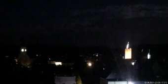 Zschopau Zschopau 30 minutes ago