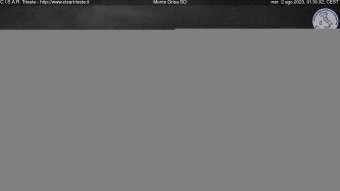 Trieste Trieste 41 minutes ago