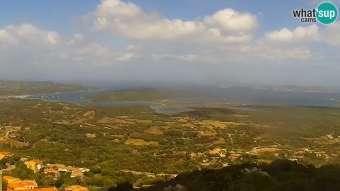San Pasquale (Sardinia) San Pasquale (Sardinia) 34 minutes ago