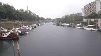 Paris Paris vor 25 Minuten