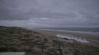 Longeville-sur-Mer Longeville-sur-Mer 28 minutes ago