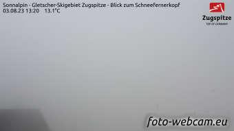 Zugspitze Zugspitze 19 minutes ago