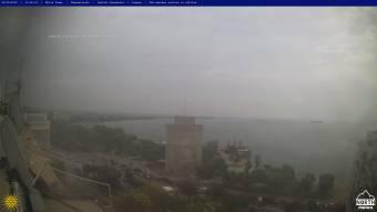 Thessaloniki Thessaloniki vor 42 Minuten