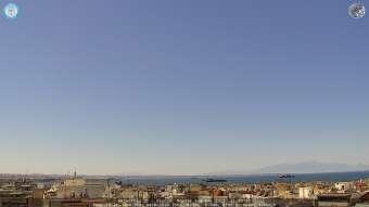 Thessaloniki Thessaloniki 3 minutes ago