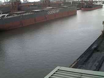 Hamburg Hamburg 25 minutes ago