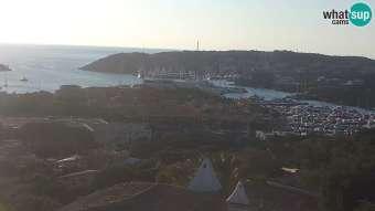Porto Cervo Porto Cervo 41 minutes ago