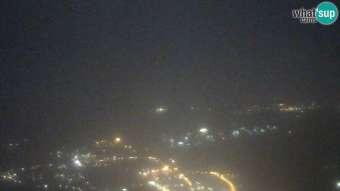 Santa Teresina (Sardinia) Santa Teresina (Sardinia) 52 minutes ago