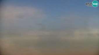 Badesi (Sardinia) Badesi (Sardinia) 49 minutes ago