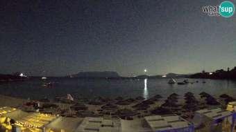 Golfo Aranci (Sardegna) Golfo Aranci (Sardegna) 50 minuti fa