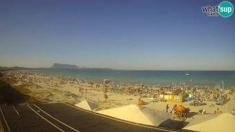San Teodoro (Sardegna) San Teodoro (Sardegna) 42 minuti fa