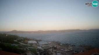 Arzachena (Sardinia) Arzachena (Sardinia) 40 minutes ago