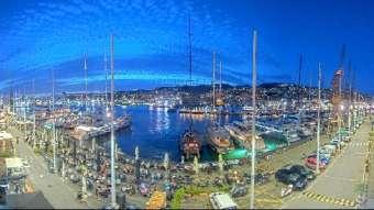 Genova Genova 53 minutes ago