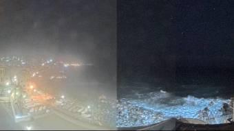 Genova Genova 22 days ago
