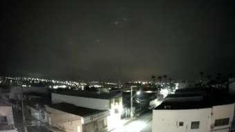 Araripina Araripina vor 13 Minuten
