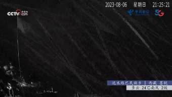 Chongqing Chongqing 45 minuti fa