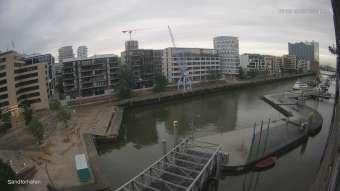 Hamburg Hamburg 45 minutes ago