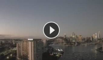Sydney Sydney 55 minutes ago