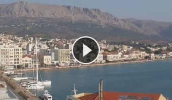 Chios Chios vor 17 Minuten