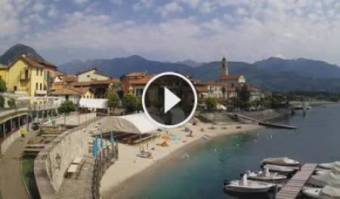 Webcam Feriolo