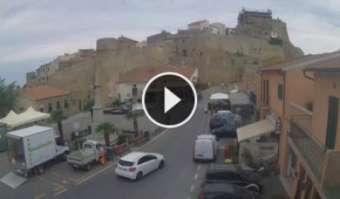Giglio Castello (Isola del Giglio) Giglio Castello (Isola del Giglio) 20 minutes ago
