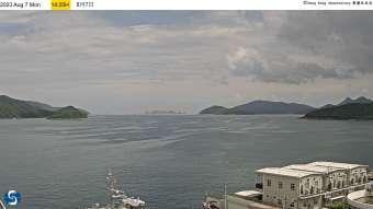 Hong Kong Hong Kong 42 minuti fa