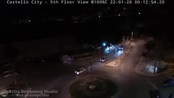 Heraklion (Kreta) Heraklion (Kreta) vor 7 Minuten